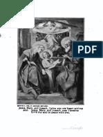 Edith Stein Fr. F.X. Lasance - The Catholic Girl's Guide