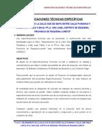 Especificaciones Tecnicas Especificas_2 de Mayo