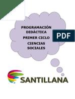 Programacion C. Sociales ciclo 1º.docx