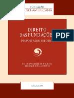 livro regime das fundações.pdf