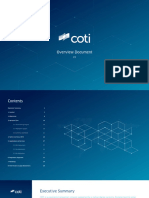 COTI-overview-document.pdf