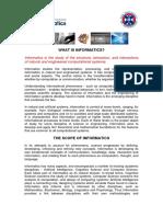 que es informatica.pdf