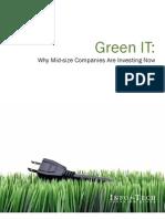 GreenIT Final Mar.4
