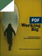 Working_Big.pdf