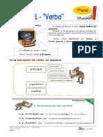 7P CEL Verbo Teoria.pdf