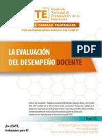 Folleto_Evaluacionwebok.pdf