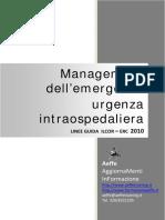 management_emergenza.pdf