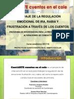 CEIP La Arboleda Proyecto ConTARTE cuentos en el cole 2.pdf