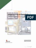 Laboratorio_virtual_de_electrotecnia AULAMOISAN.pdf