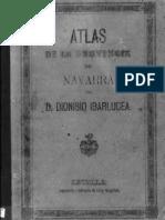 Atlas de Navarra 1886 FSS_023000