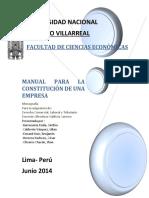 Guia para la Constitución de una Empresa.docx