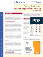 Rc012 010d Glassfish Appserver Update 1