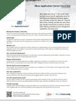 RC150-010d-JEE6-2.pdf
