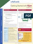 rc002-ajax_online.pdf