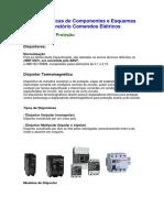 Eletrotecnica Basica