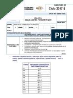 Examen Parcial_ Industrial