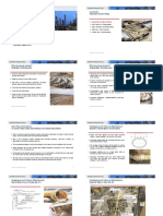 Lecture-08-03-2012-Buried-piping-by-Dynaflow.pdf