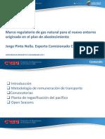 Jul252017 Presentacion Jorge Pinto Enercol