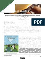 2014-19.pdf