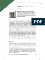 CORDIC_convergencepaper.pdf