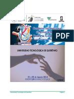 Reyes-Mendoza, N.M. (2014). Seguimiento de Egresados en Una UT