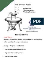 Tata Power PKD