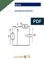 Cours - Physique circuit RC RL RLC libre - Bac Math (2012-2013) Mr fethi affi.pdf
