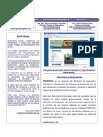 Webtest 06-Cultivos Frutícolas y El Web