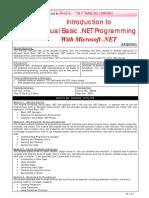 brochure_vb.netprog_ver0904.pdf