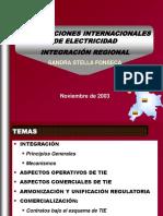 D1_Tranascciones_Internacionales.ppt