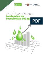 EOI_Tendencias en Tecnologías del Agua_2014.pdf