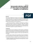 CAP.-6.pdf
