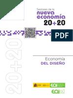 EOI_Economía del Diseño 2015.pdf