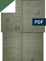 Matemática 2° ciclo Ensino Atualizado - Parte 2 (2).pdf