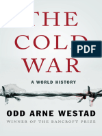 Odd Arne Westad-The Cold War_ a World History-Basic Books (2017)