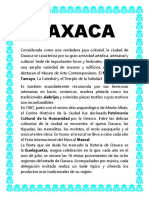OAXACA.docx
