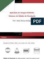 Aula Volumes - MAT 141 - 2013-II.pdf