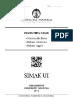Kemampuan-Dasar-2015.pdf