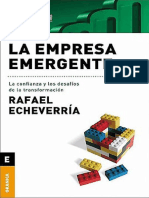 310536813-Echeverria-Rafael-La-Empresa-Emergente-pdf.pdf