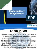 exploracion y diagnotico [Autoguardado].pdf