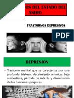 TRASTORNOS DEL ESTADO DEL ANIMO.pptx