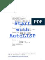 Autodesk - Free AutoLISP Course