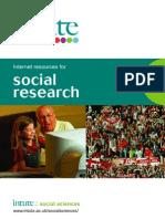 Social Research2