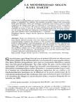 29231-105016-1-PB.pdf
