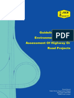 73084470-Guidelines-for-the-Environmental-Impact-Assessment-of-Highway-or-Road-Projects.pdf