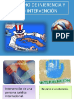 derechodeinjerenciaynointervencion-120202193756-phpapp02.pdf