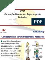 EPI EPC net