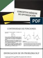 CONCEPTOS BÁSICOS DE OPTIMIZACIÓN.pptx