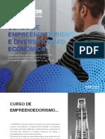 Brochura Curso Empreendorismo V2.pdf