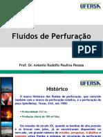 Fluidos de Perfuração (1).pdf